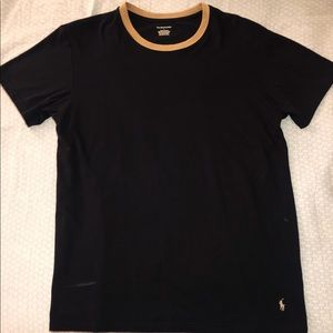 Polo T shirt, good condition